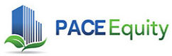 paceequity